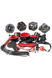 Accesorio de hogar Bosch DHZ5346 accesorio para art/ículo de cocina y hogar 380g, 460g Negro