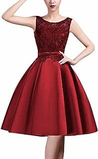 hjemkomst kjolerhjemkomst kjoler