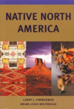 Best the natives of north america Reviews