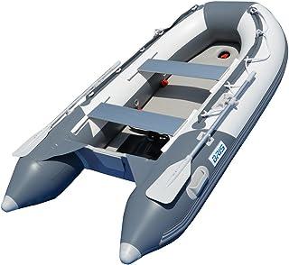 قایق تورم تور قایق تورم بادی 9/8 فوت