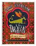 Cómo entrenar a tu dragón: por Hipo Horrendo Abadejo III (Pequeño dragón)