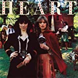 Heart: Little Queen (Expanded Edition) (Audio CD)