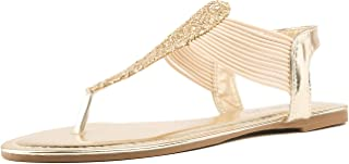 gladiator sandals ankle strap