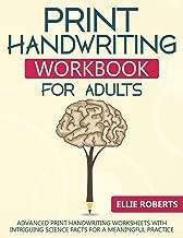 Best handwriting improvement techniques Reviews