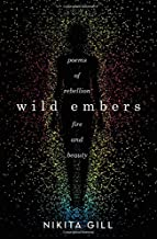 Best wild embers by nikita gill Reviews
