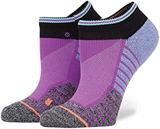 Stance, – Calcetines Stance canoa bajo Activewear Soc...