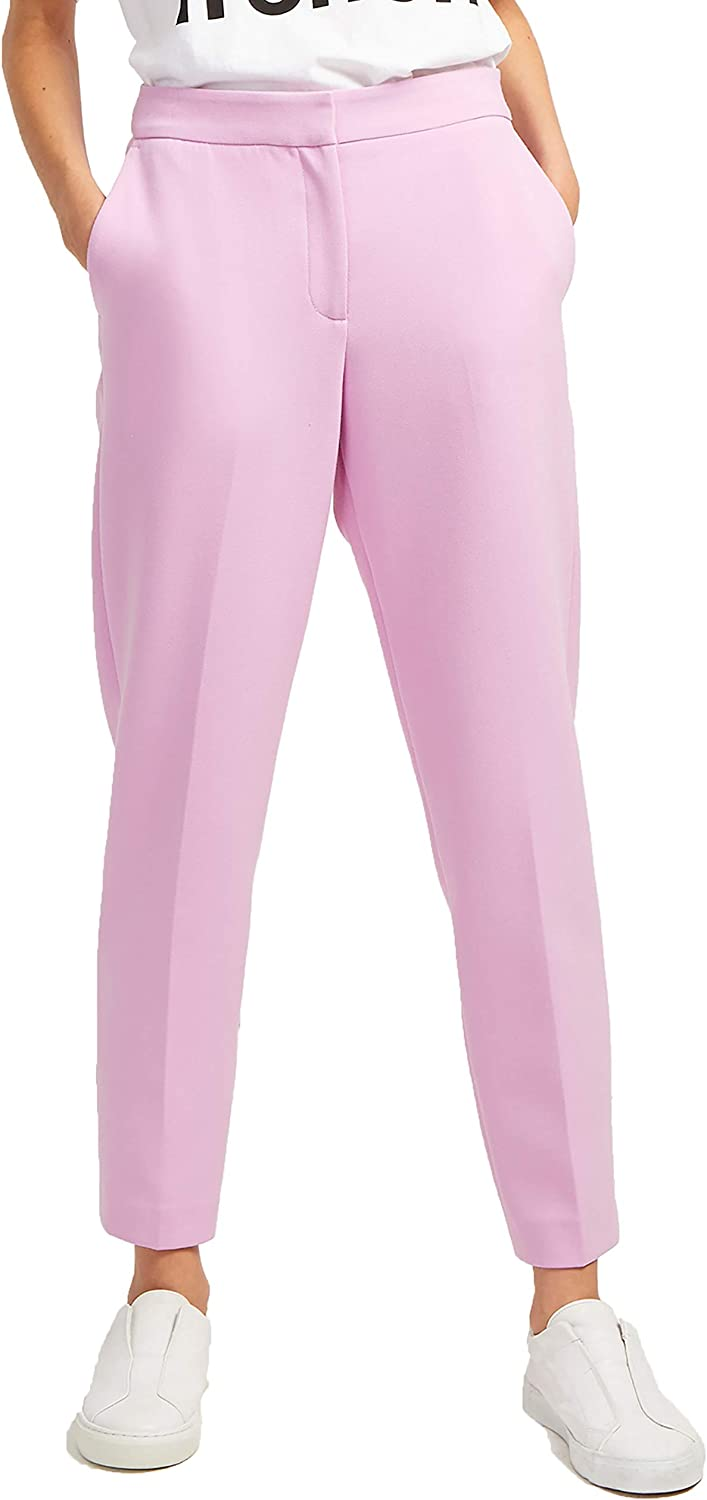 French Connection Sundae Suiting Pant, Size 2