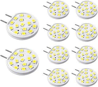 Amazon Ca Under Cabinet Lighting Led Bulbs