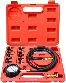 DASBET Engine Cylinder Oil Pressure Diagnostic Tester Tool Set
