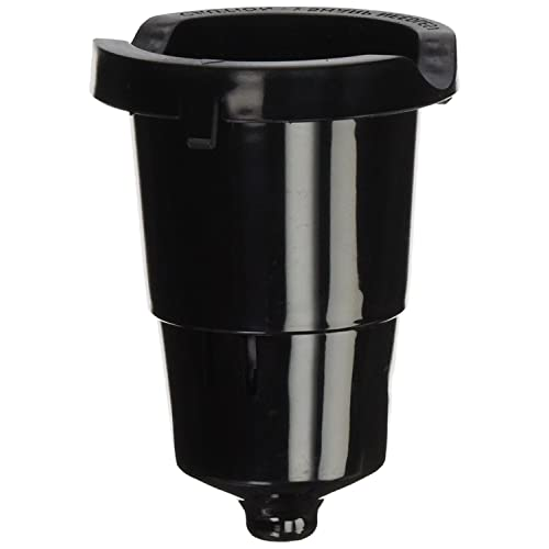 K Cup Replacement Parts Amazon Com