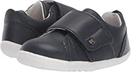 Step Up Boston (Infant/Toddler)