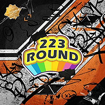 223Round (prod. by Lil $wedden)