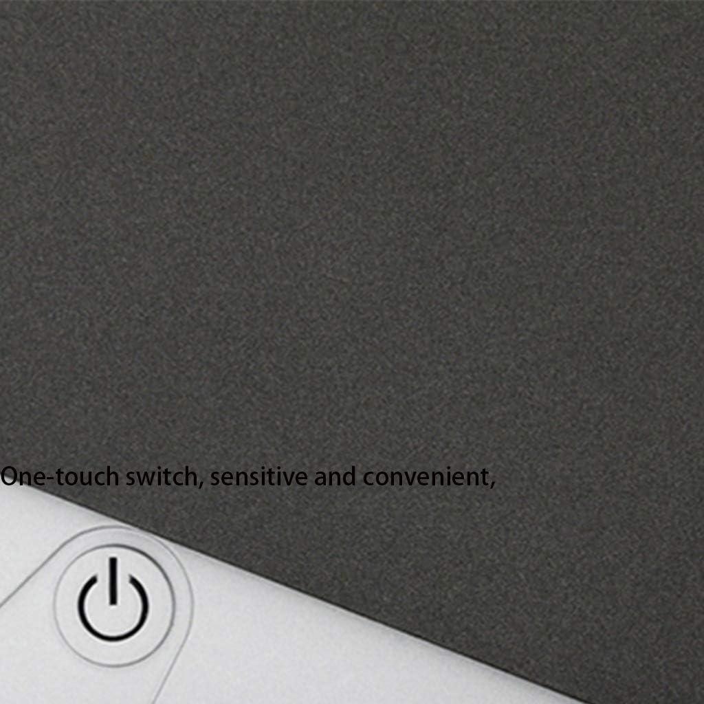 HEG Machine de Nettoyage ultrasonique Appareils de Nettoyage à ultrasons (Color : B) D
