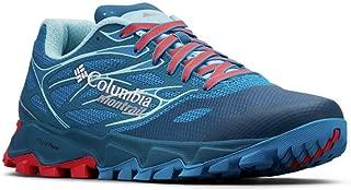 Columbia Montrail Women's Trans ALPS F.K.T. II Trail Running Shoe