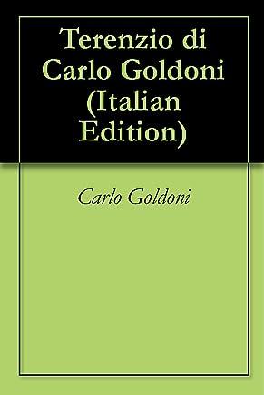 Terenzio di Carlo Goldoni