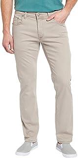 Pioneer Rando Megaflex Men's Trousers