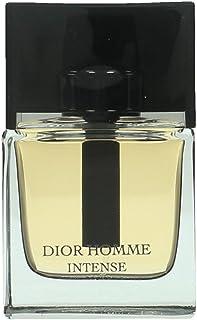 DIOR HOMME INTENSE Perfume para hombre en spray 50 ml