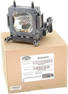 lampade per proiettori per SONY LMP-H210 Proiettori lampada di marca con PRO-G6s alloggio Alda PQ Professionale