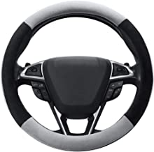 Best sweaty hands steering wheel Reviews