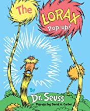 Best the lorax pop up Reviews