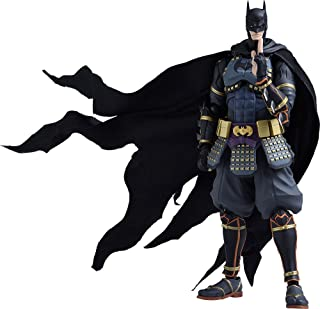 Good Smile Batman Ninja Figma Action Figure