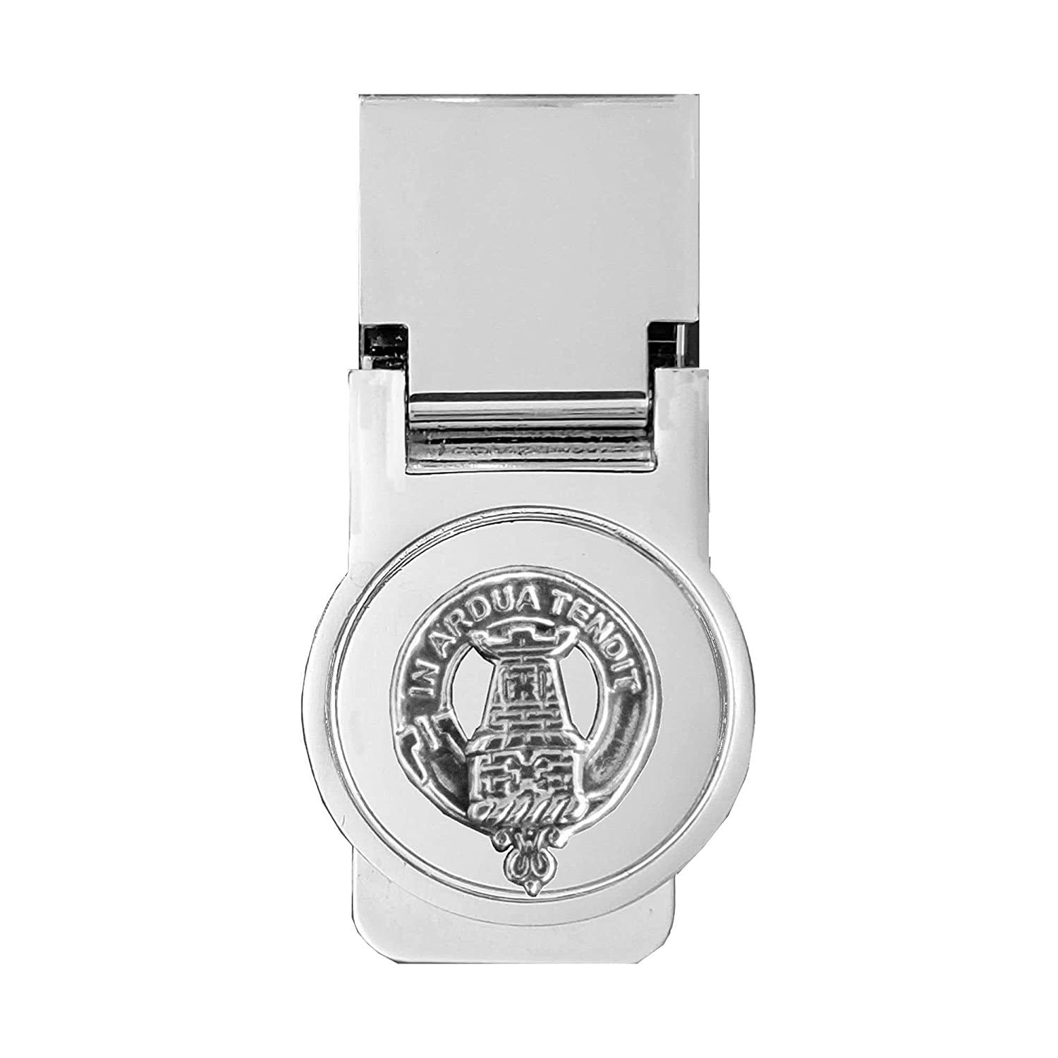 shopping Malcolm Scottish Our shop OFFers the best service Clan Money Clip