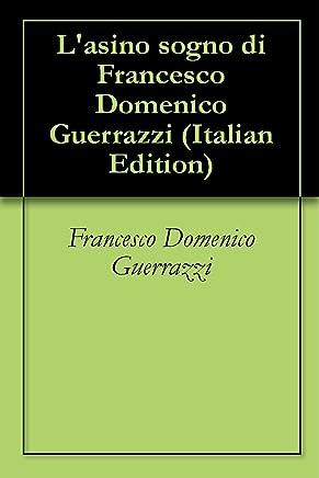 Lasino sogno di Francesco Domenico Guerrazzi