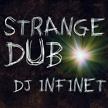 Strange Dub