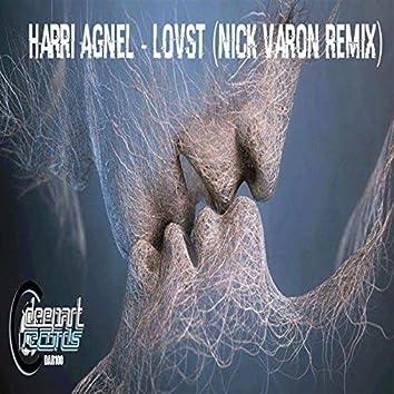 Lovst (Nick Varon Remix)