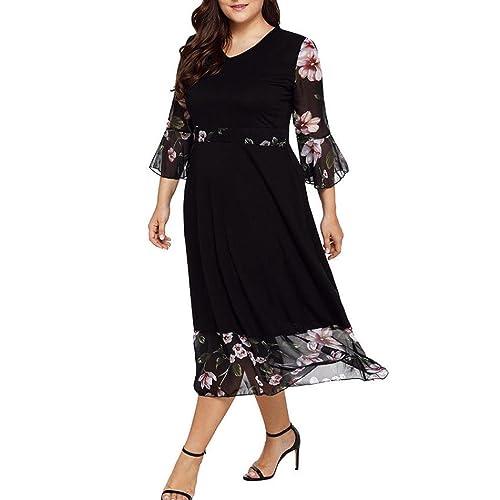 imbattuto x migliore vestibilità classica coupon code for abiti da cerimonia taglie forti amazon 2d248 3f7ba