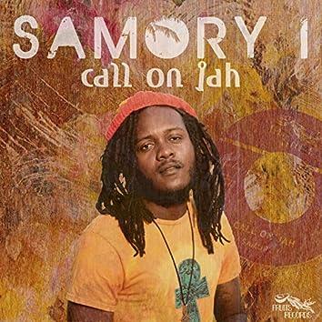 Call on Jah