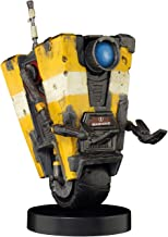 $35 » Exquisite Gaming Cable Guy - Borderlands Claptrap - Charging Controller and Device Holder - Toy - Xbox 360