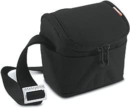 Best manfrotto professional shoulder bag 20 Reviews