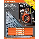 Swanson Tool S0101SPT...image