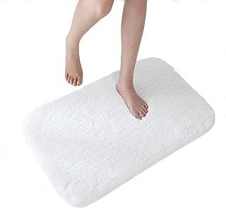small oval bath rugs
