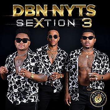 SeXtion 3