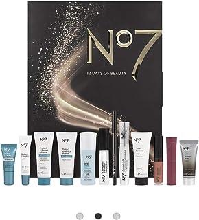 No7 Beauty Advent Calendar (pack of 1)