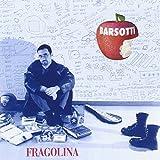Fragolina Collection
