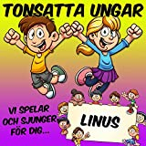 Linus Rabbel och Babbel