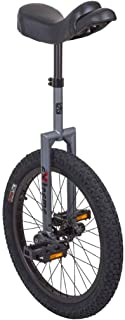 Flat Top Extreme DX Matte Gray 2014 20 Inch