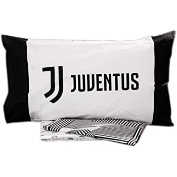 Juventus Completo Letto FC 1 Piazza e Mezza