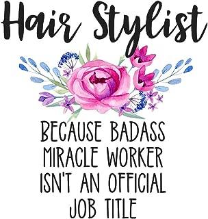 Best badass hair designs Reviews