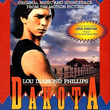 Dakota Soundtrack
