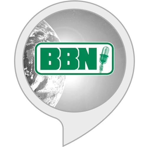 BBN Spanish