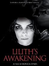 Lilith's Awakening