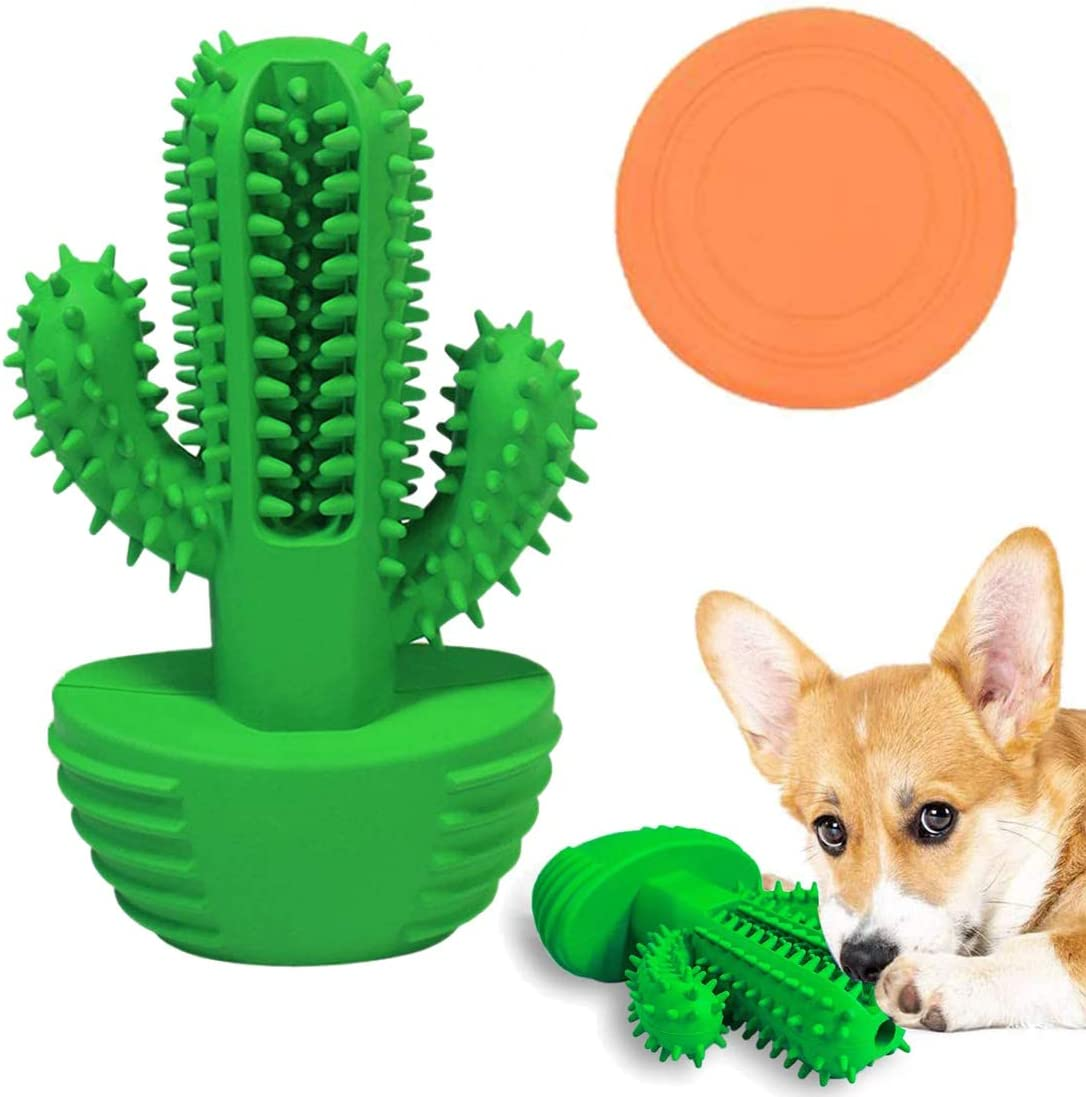 Dog Toothbrush Chew Toys for New Free Shipping Chewers Very popular! Breed Large Aggressive Ind