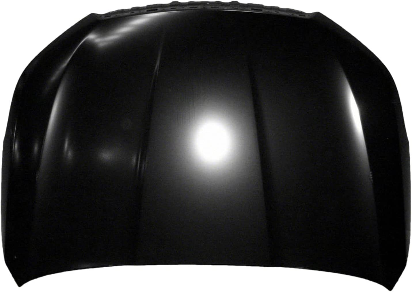 MDR Replacement At the price of surprise Compatible hood steel 2.5l for FORES Direct stock discount SUBARU 2.0l