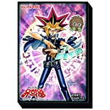 Best Yugioh Card Sleeves - Yugioh Card Sleeves - Yugi Moto - 70ct Review