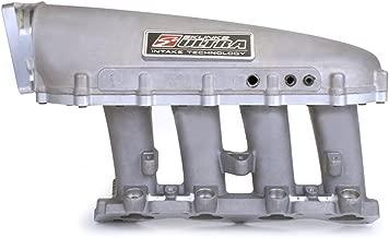 Skunk2 307-05-9200 Ultra D-Series Silver Race Intake Manifold (3.5 Liters)