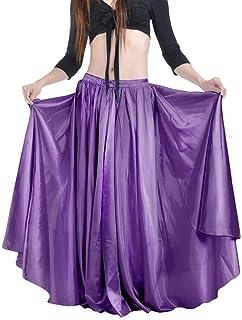 Yying Black Swan Feather Skirt Mini Lunghezza Completamente Doppio Strato Foderato in Tessuto Gonna per la Festa di Piume Plumage Plume Gonna